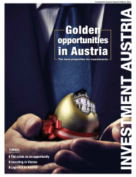 Investment_Austria-1.png