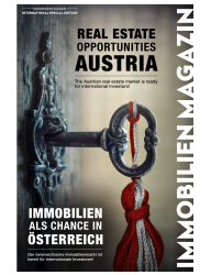 Real_Estate_Austria_online_cover.png