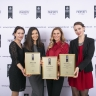 European Property Awards an RPHI
