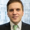 Shell Account Manager bei CBRE Torben Jung