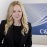 C&P Immobilien AG_Marketingleiterin Dagmar Wagner.jpg