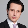David Moese, Head of Investment Austria bei der TIAA Henderson Real Estate.