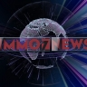 Immo7 News Screen