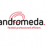 Andromeda Software GmbH