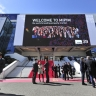 Die Mipim in Cannes