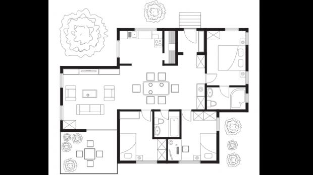 urban mining immobilien magazin. Black Bedroom Furniture Sets. Home Design Ideas