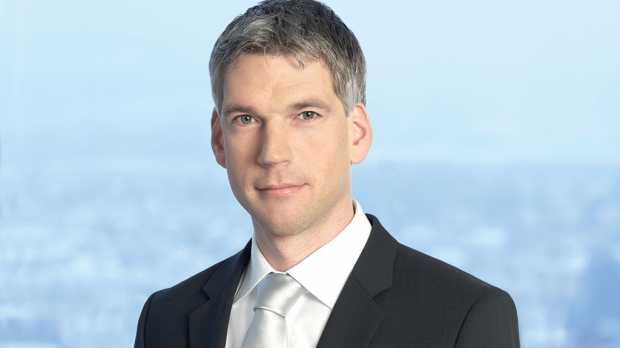 Martin Löcker, UBM Development