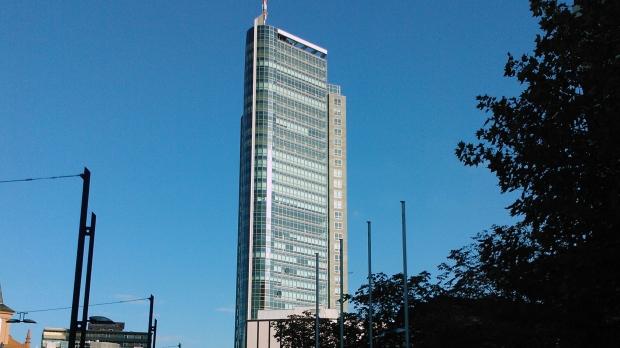Offenbach belebt sich immobilien magazin for Immobilien offenbach